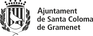Ajuntament De Santa Coloma De Gramenet