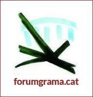 Fòrum Grama