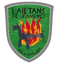 Laietans De Gramenet