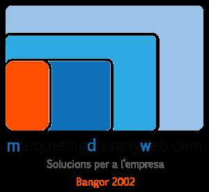 Bangor 2002 – Sergi Ortiz